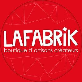 logo_LaFabrik_siteInternet_JPEG-01.jpg