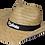 Thumbnail: Cowboy Hat.