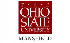 Ohio state mansfield logo.jpg