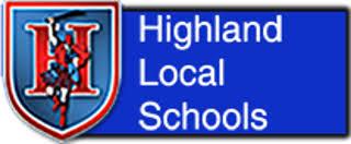 sparta highland logo.jpg