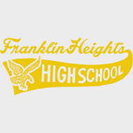 franklin heights logo2_edited.png