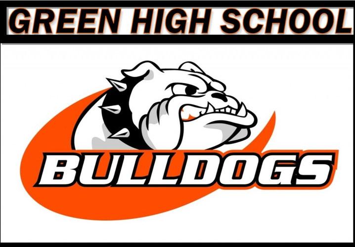 green school logo_edited.jpg