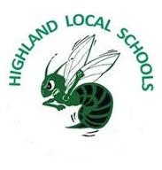 highland local logo.jpg