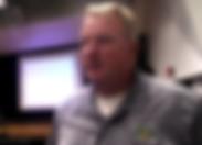 Clearfork Principal Brian Brown video_Mo