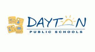 dayton public schools logo.jpg