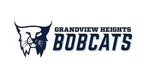 grandview heights logo.jpg