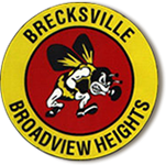 Brecksville Log_edited.png