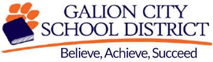 galion logo.jpg