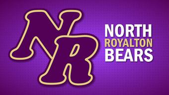 north royalton logo.png