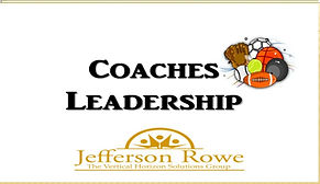 jr coaches leadership_edited.jpg