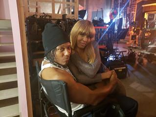 Salt N Peppa New Biopic Coming To Lifetime TV
