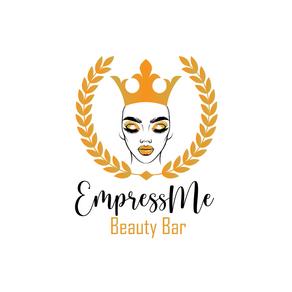 Empress Me Beauty Bar (Microshading)