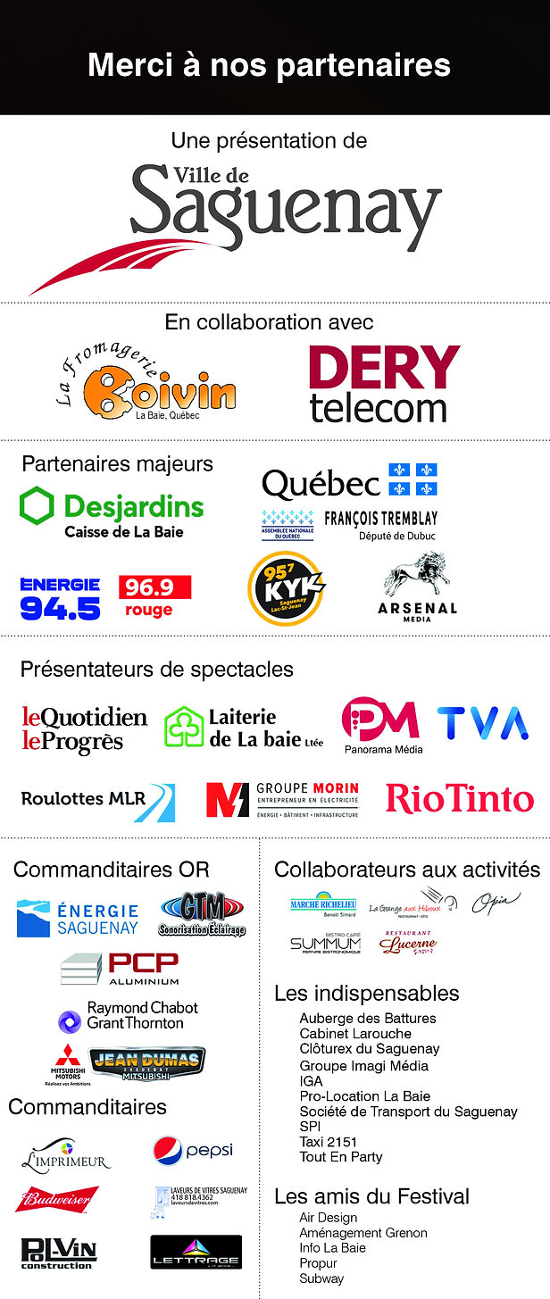 GV_web_commanditaires.jpg