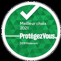 Protegez-vous_de_fr_logo.png
