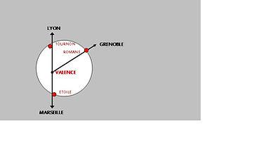 Zone d'intervention.jpg