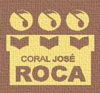 LOGO - ROCA