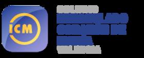 LOGO - ICM
