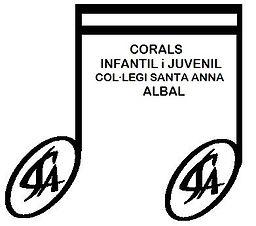 COLE 4.JPG