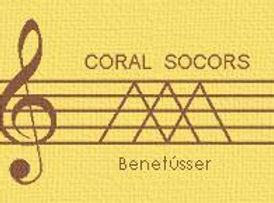 LOGO - SOCORS 2