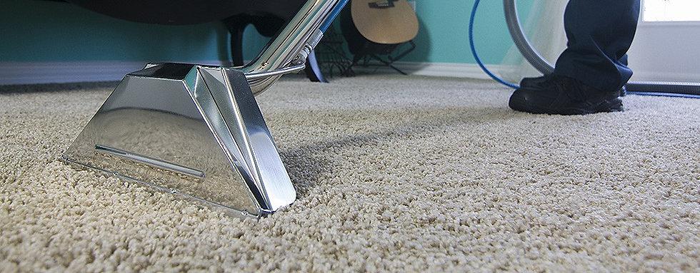 Carpet-Cleaning-In-Dhaka.jpg