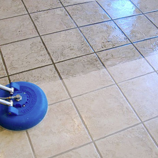 Do-you-need-Tile-and-Grout-Cleaning.jpg