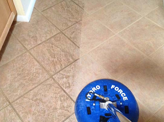 best-tile-grout-cleaning-spinner-tool.jp