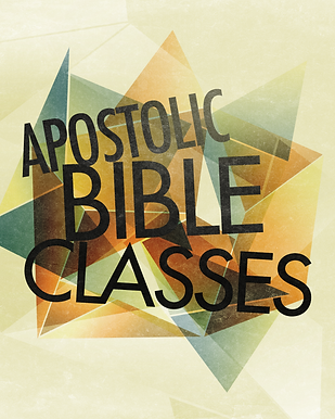 ABC classes.png