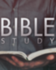 BIBLESTUDY_edited.png