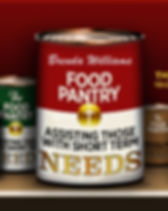 Brenda Williams Food Pantry.jpg