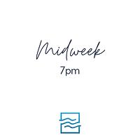Midweek.png