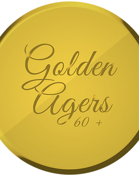 Golden Agers_edited.png