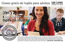EnglishClass2018.jpg