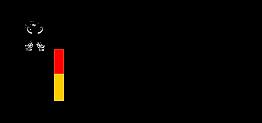 BMFSFJ-Logo-1.png