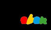 1280px-Demokratie_leben_Logo.svg.png