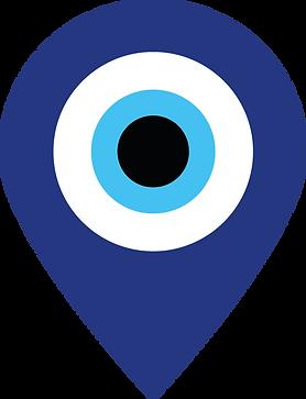 Local_Streetwork_logo_PIN-01.png