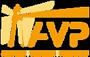 AVP_Logo_2018_cmyk_Zeichenfläche 1.png