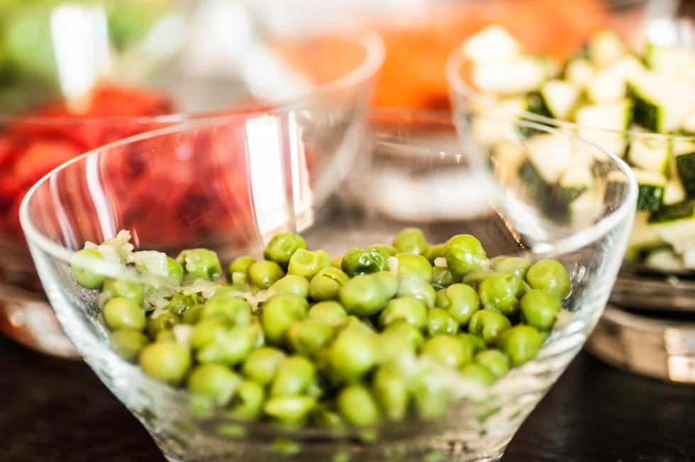 pranzo vegano-18.jpg