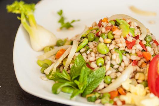 pranzo vegano-118 - Copia.jpg