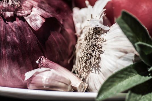 pranzo vegano-51 - Copia.jpg