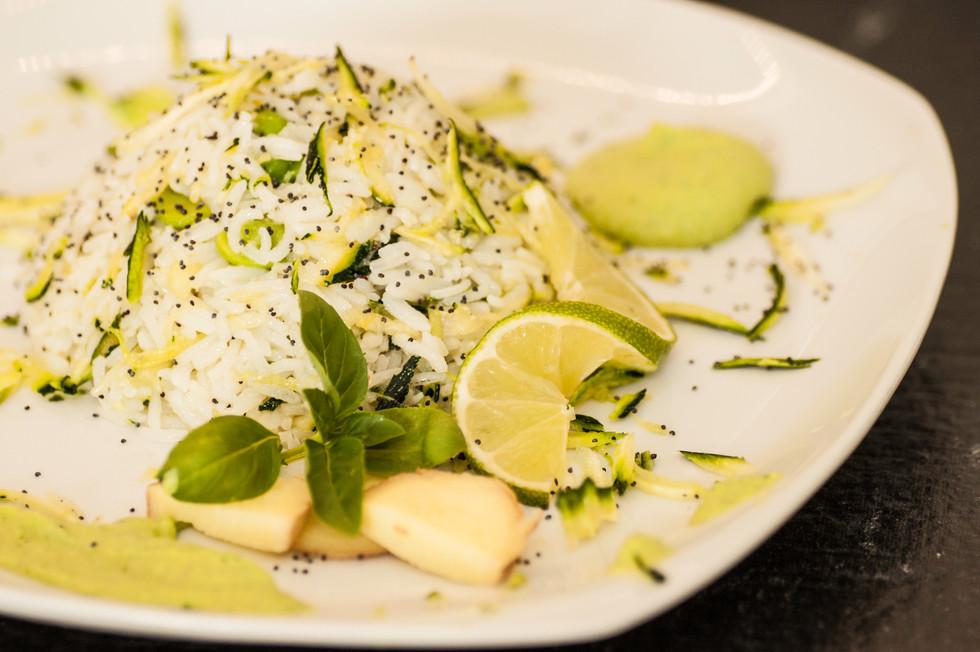pranzo vegano-141 - Copia.jpg