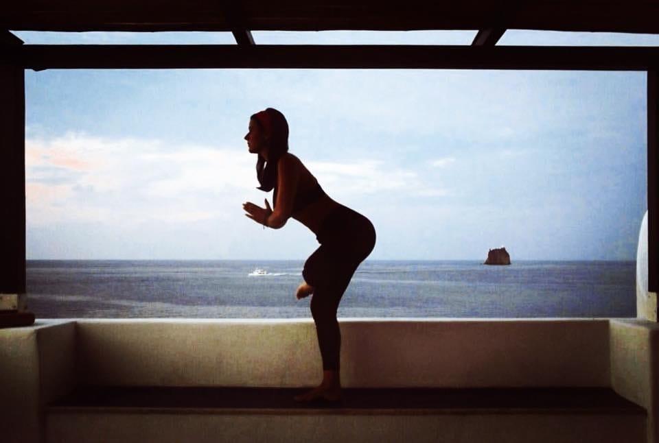 foto amalia profilo.jpg