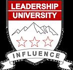 15876_leadership_university_DM-01-01 (1)