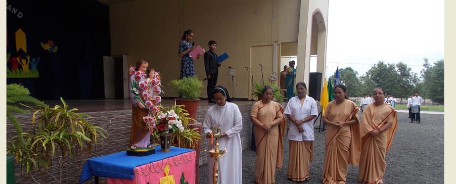 St.Joseph Biijalpur1.jpg