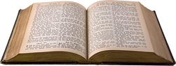 Holy Bible - 640x242.png