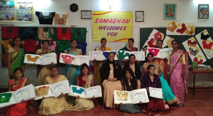 Samadhan2.jpg