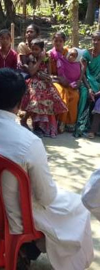 Subankatta6.jpg