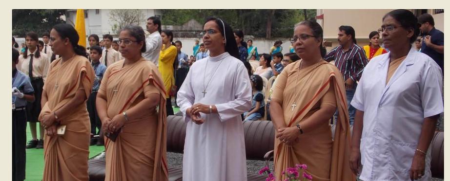 St.J Bijalpur4.jpg