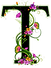 depositphotos_7733859-stock-photo-floral