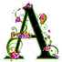 depositphotos_7733806-stock-photo-floral