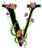 depositphotos_7733863-stock-photo-floral